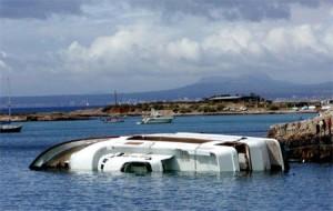 yacht insurance block